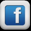 Подружится ли Facebook с малым бизнесом