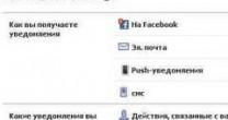 Facebook исключит непопулярных друзей