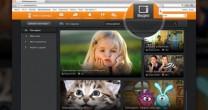 Видеоплатформа в Одноклассниках