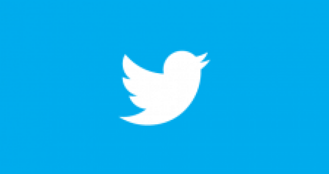 Twitter помог исследователям выяснить, какие новости предпочитают читать люди из разных стран