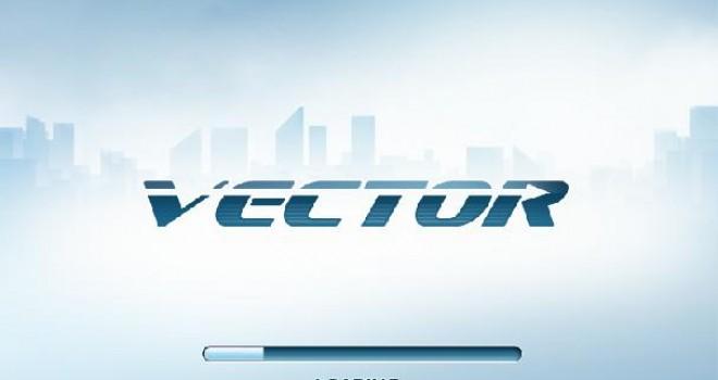 Vector — первая социальная игра про паркур