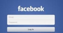 Данные пользователей Facebook все равно все еще можно украсть