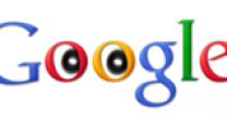 Google позволит убрать сео-ссылки