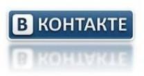 Вконтакте копирует информацию с сайтов