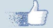 5,6 млн украинцев  в социальных сетях