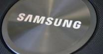 Очередная социальная сеть от Samsung