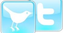 Twitter поизвинялся за сбой