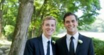 Иконки для геев и лесбиянок от Facebook