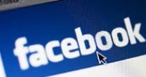 Новый интерфейс сервиса сообщений от Facebook