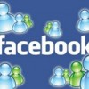 Платные открытки в Facebook