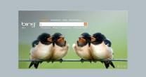 Bing дружит с Facebook