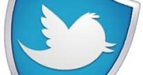 Как определить домашний адрес пользователя Twitte