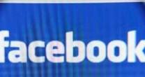 Утечка личных сообщений в Faceboo