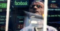 Очередные иски обрушатся на Facebook