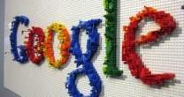 Google закроет Seo
