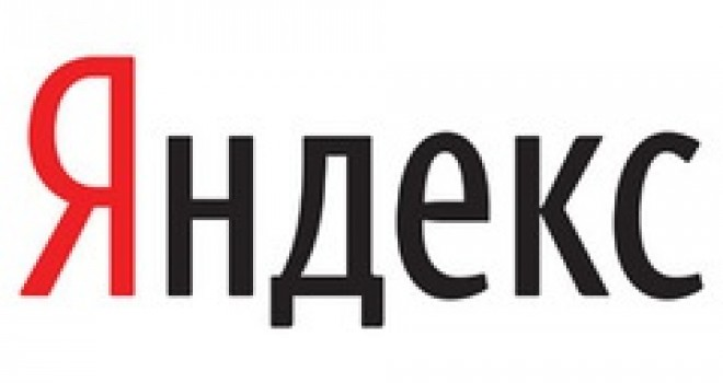 "Магазин приложений для Android от ""Яндекс"""