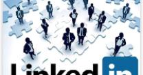 Видеореклама для брендов в LinkedIn