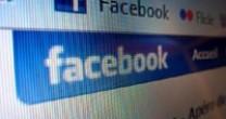 Facebook снова полюбил деньги