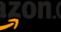 Amazon стремится стать  социальной сетью