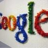 Сколько ждать от Google ответа при запросе на пересмотр сайта