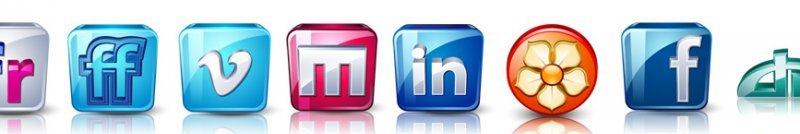 Социальные сети и поисковые системы – Твой Взгляд со стороны